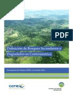 bosques primarios.pdf