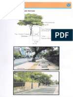 10. Contoh Penanganan Trotoar.pdf