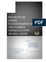 211576133-Banki.docx