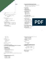 Résumé-de-mécanique-quantique.pdf