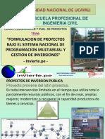 CLASES UNIDAD 4 FORMULACION PROY 2017-II.pdf