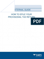 IT-PT-AE-01-G02 - How to EFile Your Provisional Tax Return - External Guide