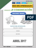 COMUNICACIÓN  2° ABRIL.pdf