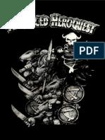 advanced_heroquest_spanish_ocr.pdf