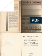 312513022-146532872-Introducere-in-Literatura-Fantastica-Tzvetan-Todorov-pdf.pdf