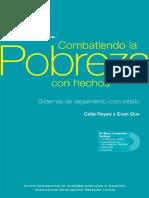 COMBATIENDO LA POBREZA CON HECHOS.pdf