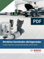 BOSCH benzinski sistem.pdf
