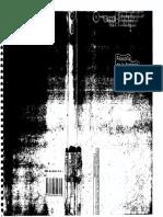 138752877-BRAUER-Daniel-La-filosofia-idealista-de-la-historia-Filosofia-de-la-historia.pdf