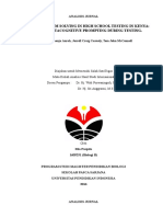cover analisis journal.doc