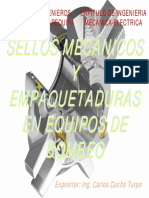 Seminario CIP 001.pdf