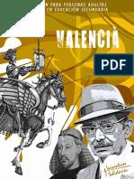 valencic3a0.pdf