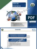 PRESENTACION Coloquio TAIIA 20102011 leer3.pdf