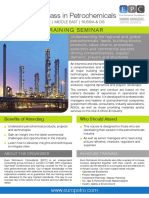 Masterclass in Petrochemicals_1