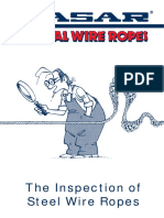 Casar Inspection