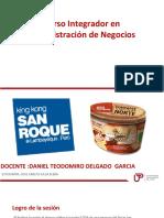 Diapositivas San Roque EXPO