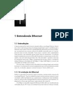 Melhores Praticas para Gerencia de Redes - Apendices.pdf