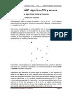 Practica2aAMC_v17_12.pdf