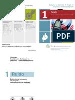 1_Risk_Assessment_Noise_ES.pdf
