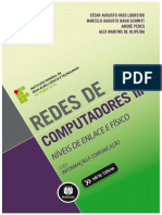 redesdecomputadoresiii-151019230501-lva1-app6891.pdf