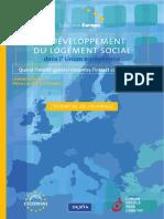 logement-social-europe-resume.pdf