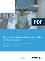 results_analyses_kampala.en.es.pdf