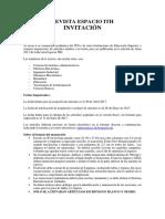 convocaespacio2017-1.docx