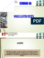 UTP-PPT  5A-Variable Aleatoria Discreta UTP.pptx