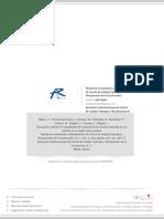 427639585002.pdf