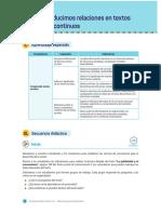 RP COM4 K02 Sesi_n N_ 2.Docx