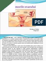 tumorile ovariene.ppt