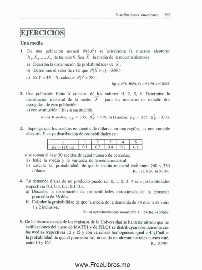 Lujo Reanudar La Muestra De Resumen De Calificación Colección de ...