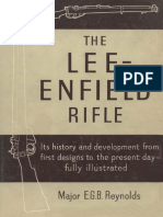 Reynolds Lee Enfield Book.pdf
