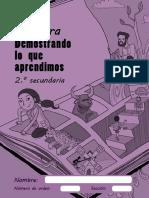 Cuadernillo_Letura_2do_secundaria.pdf