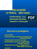 ICTER MECANIC curs.ppt