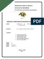 TRACCION-DEL-ALUMINIO.docx