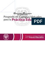 plantilla_ppt_posgrados