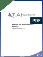 BTA-0001-17_Riel_P37_Rev01