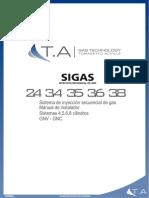 EI-0054-Rev04-Instalador_SIGAS_GNV_-_SIGAS_Installer_Manual_NGV_-_2230054.pdf