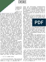 OMEBAd16.pdf
