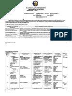 267528148-Filipino-1-OBE-Syllabus -istruktura ng wikang filipino.doc
