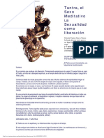 Tantra_el_Sexo_Meditativo-la_Sexualidad_como_liberacion.pdf