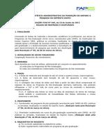 Formas_de_Fomento_Bolsa_Mestrado_Doutorado
