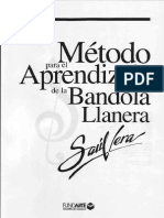 Bandola Llanera.pdf