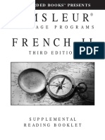 Pimsleur_French_II.pdf
