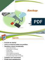 fasciculo-backup-slides.ppt