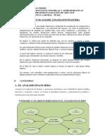 Mòdulo Nº 02 - Analisis y Planeación Financiera