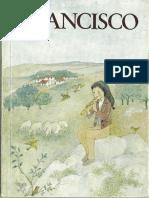 Francisco_Marto.pdf
