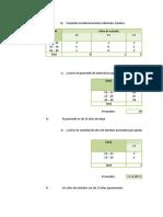 Excel Control 5