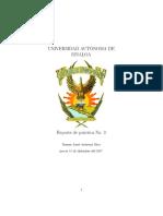 Práctica No. 3.pdf