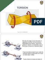 RM1 ING CIVIL 3.pdf
